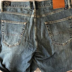 Lucky Brand Jeans - Jeans